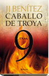 Caballo de Troya 9