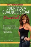 cuerpazo-a-cualquier-edad