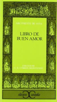 libro-de-buen-amor-book-good-love-arcipres-paperback-cover-art