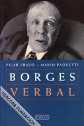Borges Verbal- Bravo y Paoletti