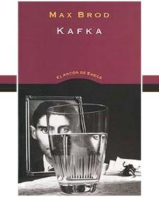 Biografía de Kafka