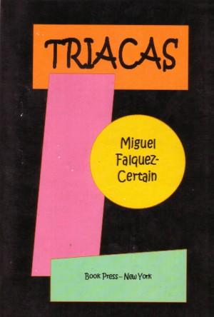 Triacas