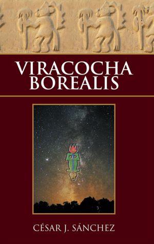 Viracocha Borealis