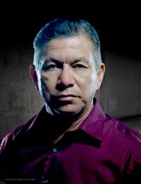 El Cazador de Sombras: Un agente de EE.UU. infiltrado en carteles de México