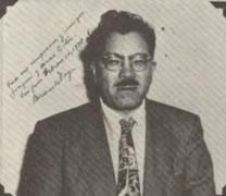 Bernardo Vega, escritor puertorriqueño