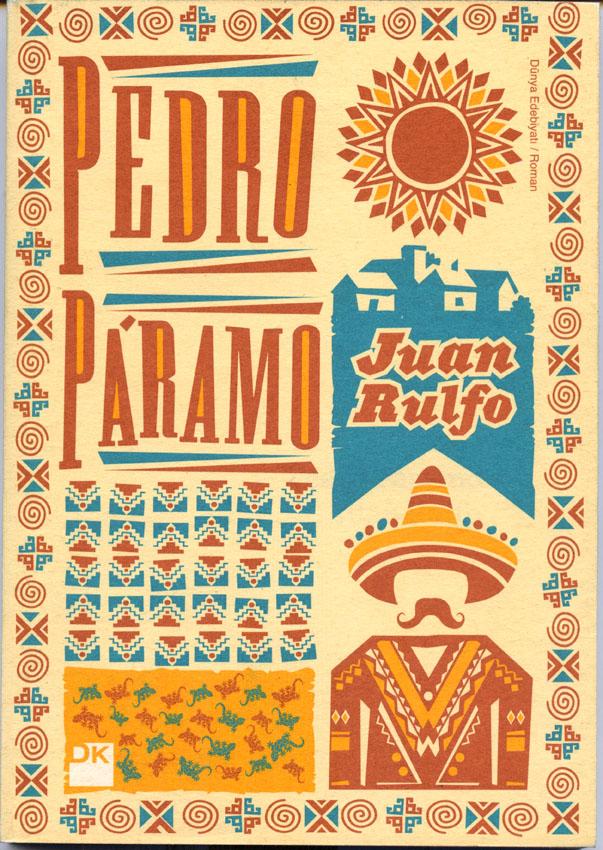 Pedro Páramo, novela mexicana cumbre en la literatura universal