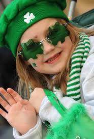 La inmigración irlandesa a Nueva York
