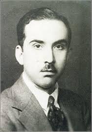 Martín Adán el poeta maldito de Lima