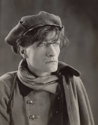 Antonin Artaud, entre la locura y la genialidad