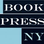 Convocatoria a escritores residentes en NY. Colección el hilo de la memoria