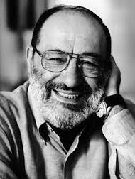 Umberto Eco: «Redes sociales, voz de los idiotas»
